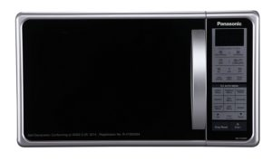 Best Convection Microwave Ovens In India 15