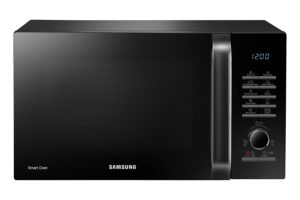 Best Convection Microwave Ovens In India 13