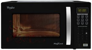 Best Convection Microwave Ovens In India 3