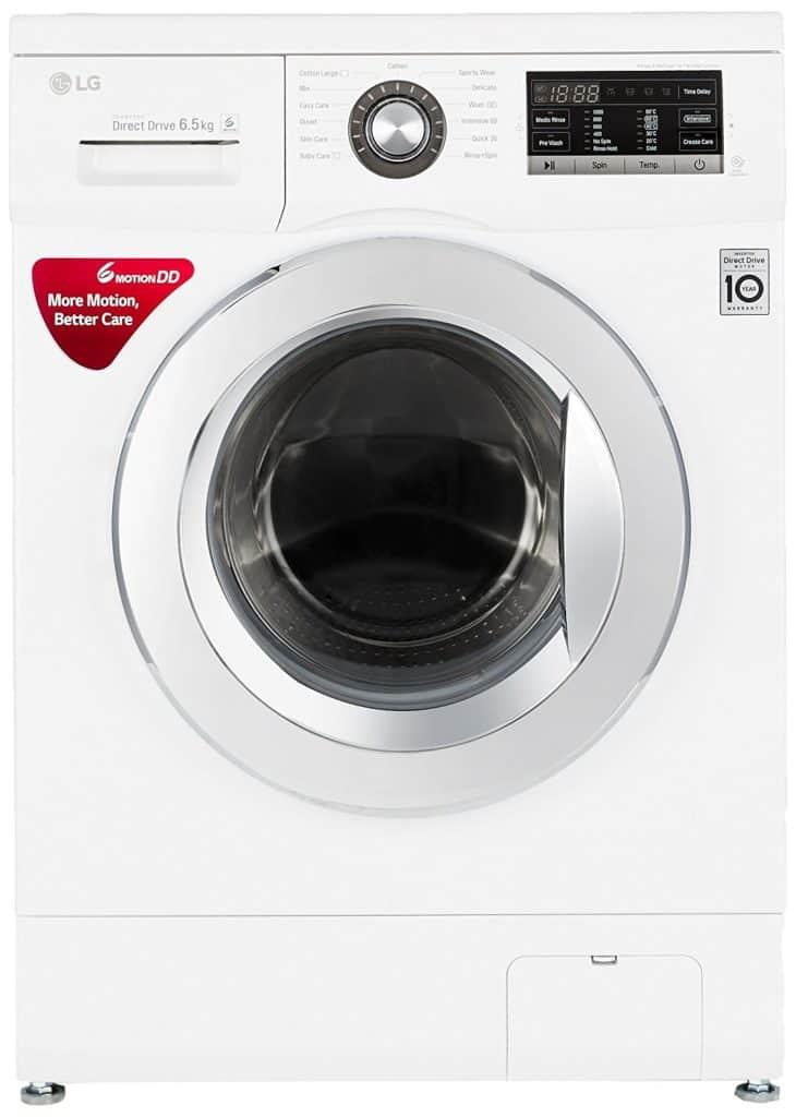 washing machine under 30000