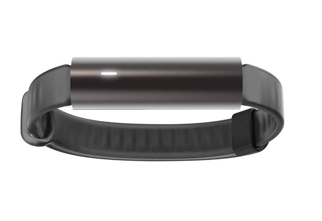 Misfit Ray Fitness and Sleep Tracker Review - One of the Best Fitness Trackers in India