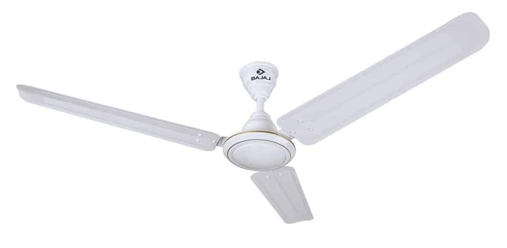 Bajaj New Panther 1200mm Ceiling Fan