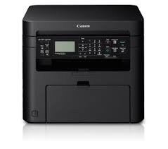 Canon imageCLASS MF241d Printer Review