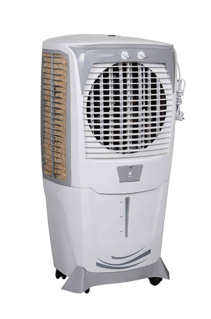 best personal cooler