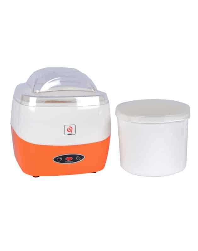 Goodway Electric Yogurt Maker Review - Top yogurt Makers in India!