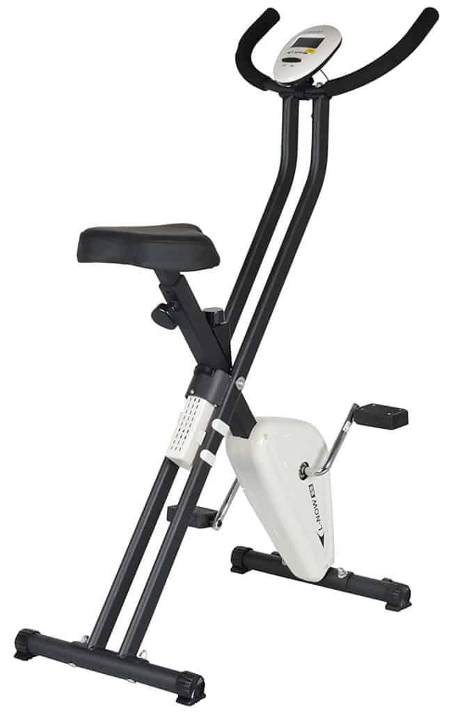 best exercise bike online
