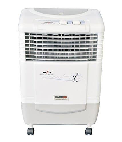 Kenstar 12 Ltrs Personal Air Cooler Review