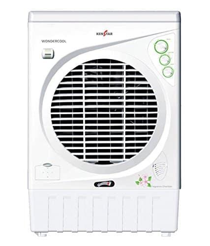 Kenstar Wonder Cool 40-Litre Review - Best Kenstar Air Cooler in India!