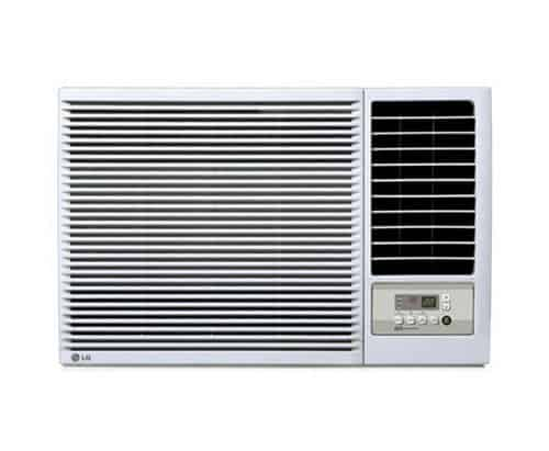 Things To Keep In Mind Before Buying An Air Conditioner 5