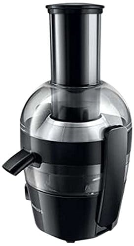 top best rated juicer