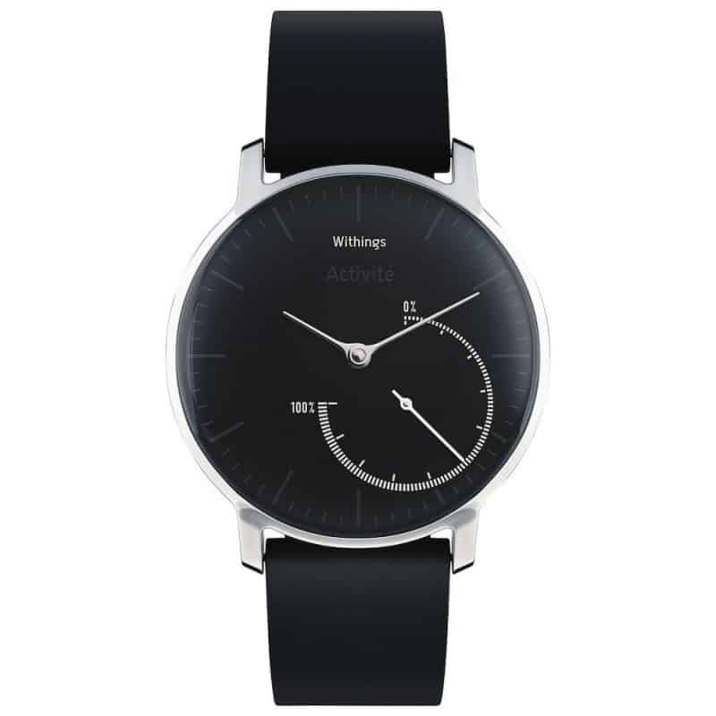 Withings Activite Steel Review