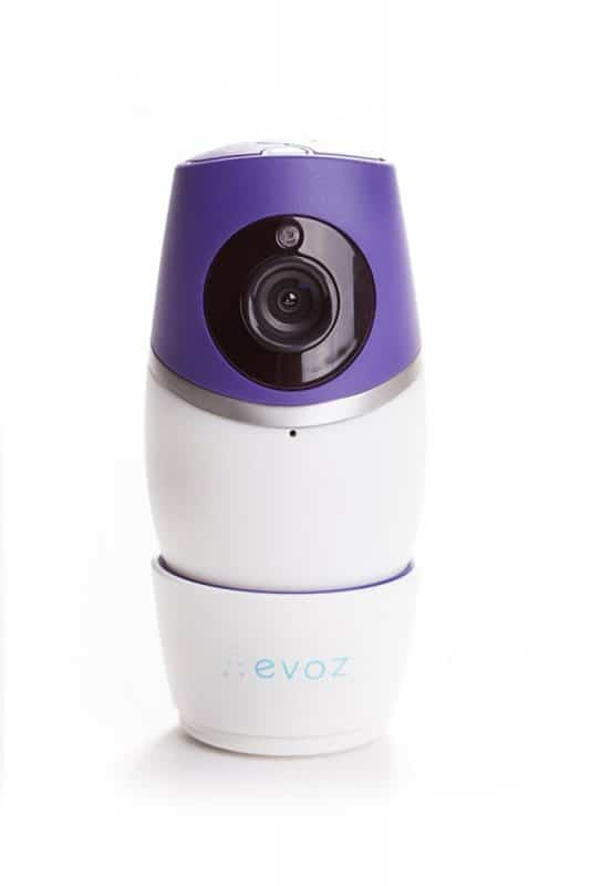 best baby monitor camera