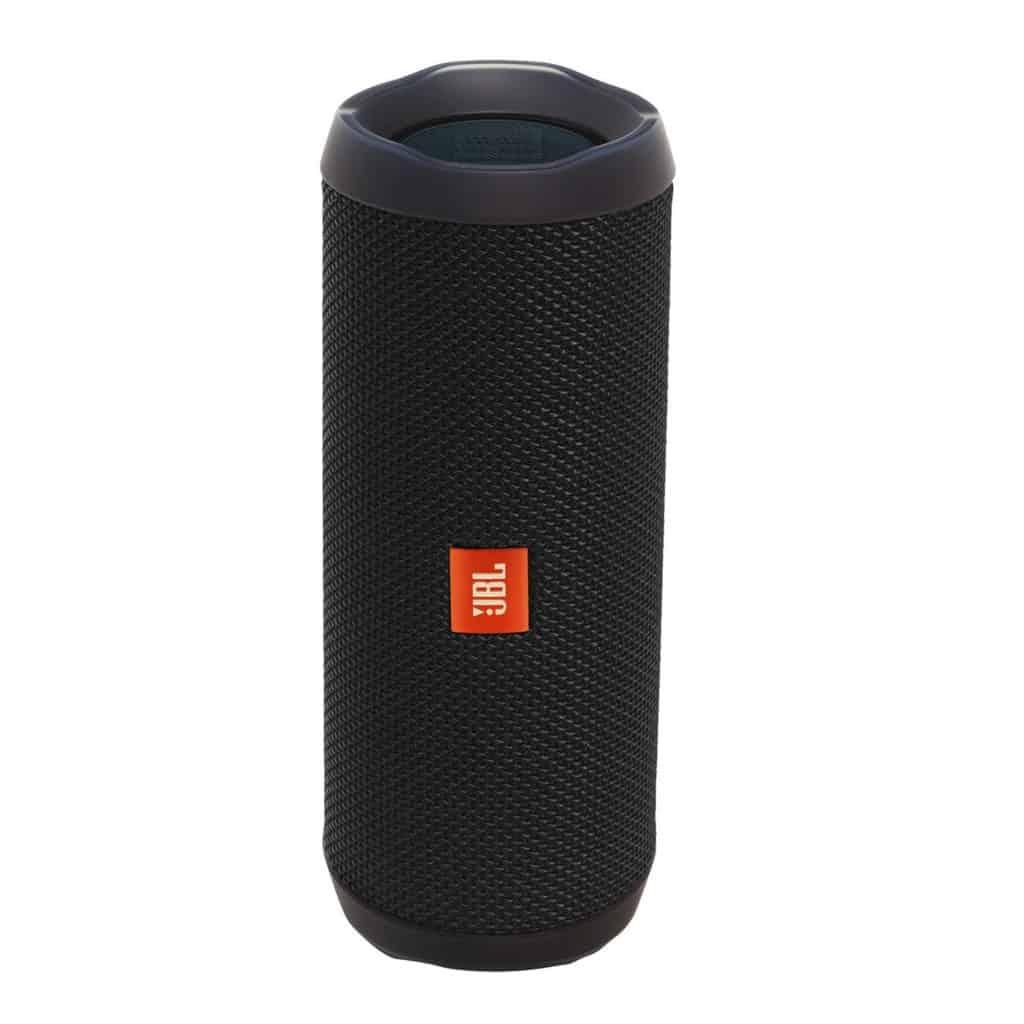 JBL Flip 4 Review - Best Bluetooth Speaker in India!
