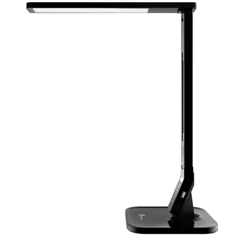 TaoTronics 14W LED Desk Lamp Review