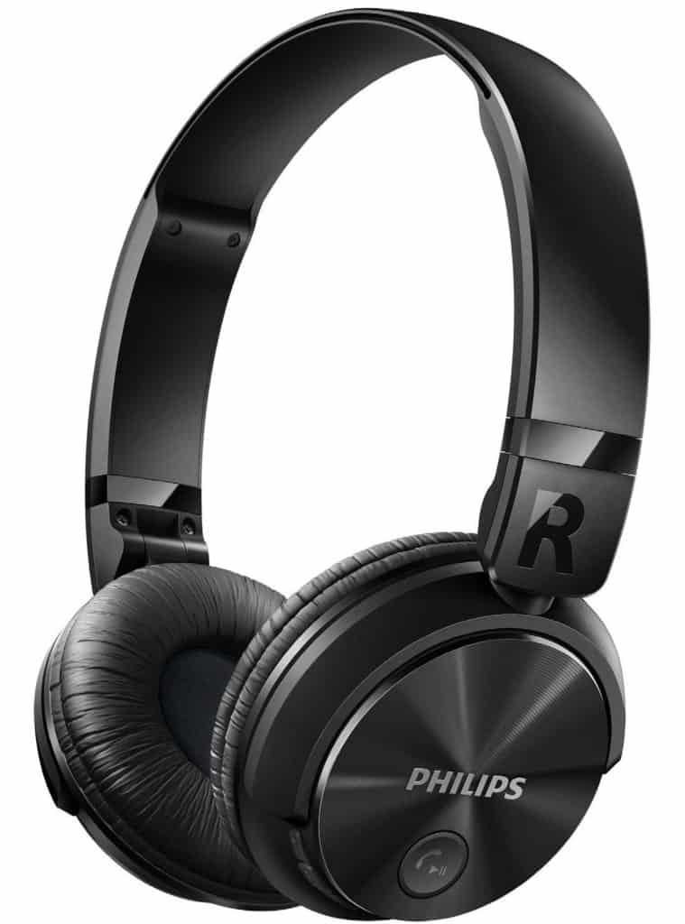 best headphone online