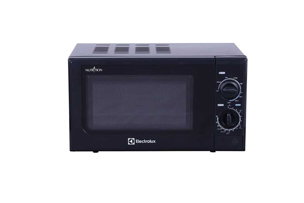 microwave oven under 5000
