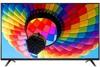 10 Best LED TVs Under 25000 INR In India 6