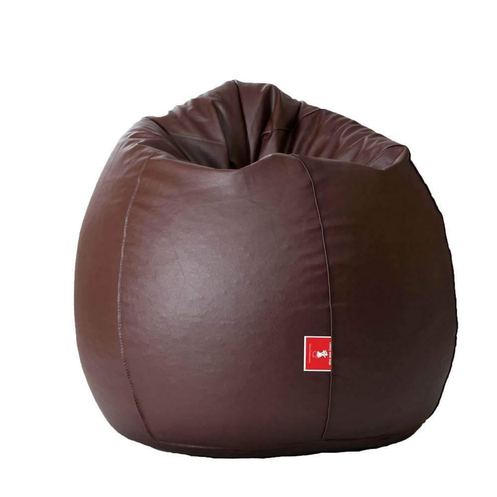 Comfy Bean Bags XXXL Bean Bag - One of the Best Bean Bags!