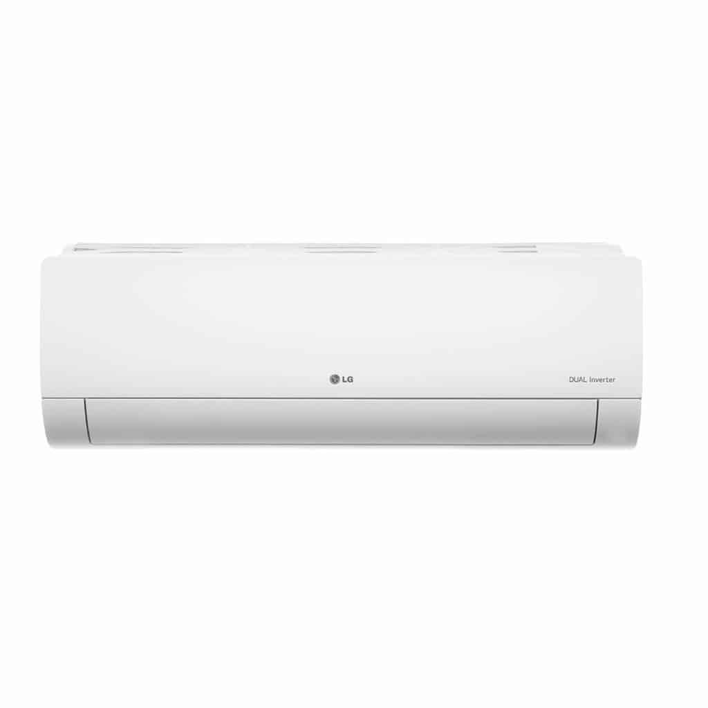 10 Best Split Air Conditioners In India 17