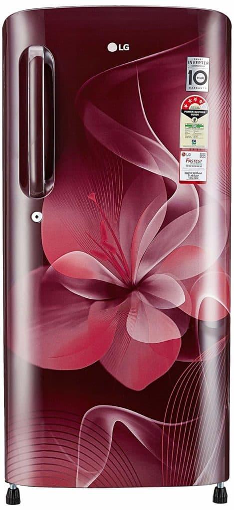 10 Best Refrigerators Under 15000 In India 11