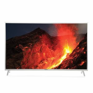 best rated led tv