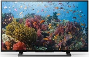 10 Best LED TVs In India 9
