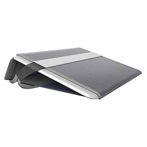 Targus AWE78US Slim Lap Desk Review