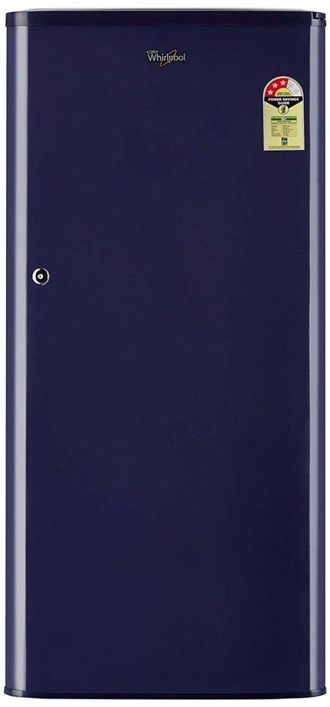 10 Best Refrigerators Under 15000 In India 1