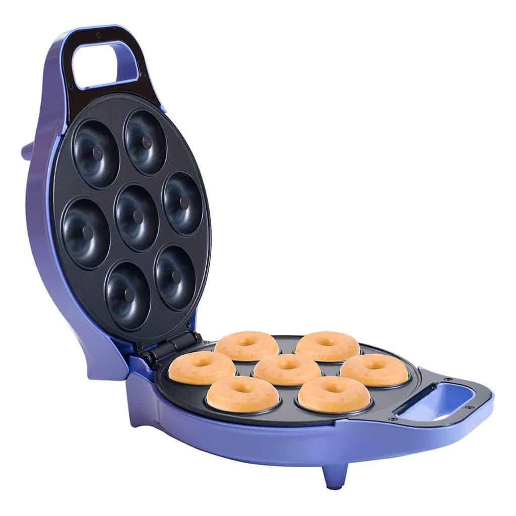 best donut maker in india