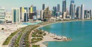Top 5 Best Destinations To Travel In Qatar 3
