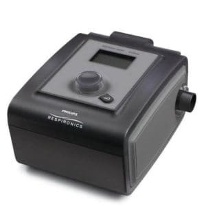 best bipap machine