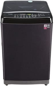 Best Fully Automatic Top-Load Washing Machines In India 9